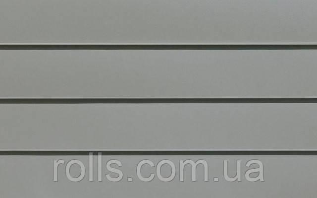"""Лист алюминиевый Prefalz P.10 №08 ZINKGRAU """"ЦИНК СЕРЫЙ"""" """"ZINC GRAY"""" Prefa в Украине """"РОЛЛС ГРУП"""" www.rolls.com.ua"""
