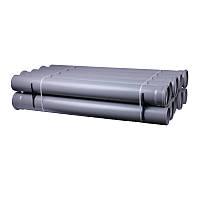 Труба ПП 110х2.7 (4,000м) 1рез