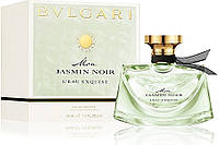 Женские ароматы Bvlgari Mon Jasmin Noir L'Eau Exquise (Булгари)