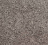 Обивочная ткань для мебели Соло 18
