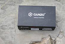 Мультитул Ganzo (Ганзо) - G301В, фото 2