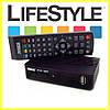 Тюнер Т2 Operasky OP-307 цифровой эфирный DVB-Т2 ресивер