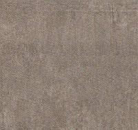 Обивочная ткань для мебели Соло 17
