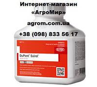 Инсектицид Эксирель (Exirel), 1 л