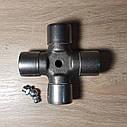 Крестовина вала кардана Газель Бизнес Прогресс, фото 2
