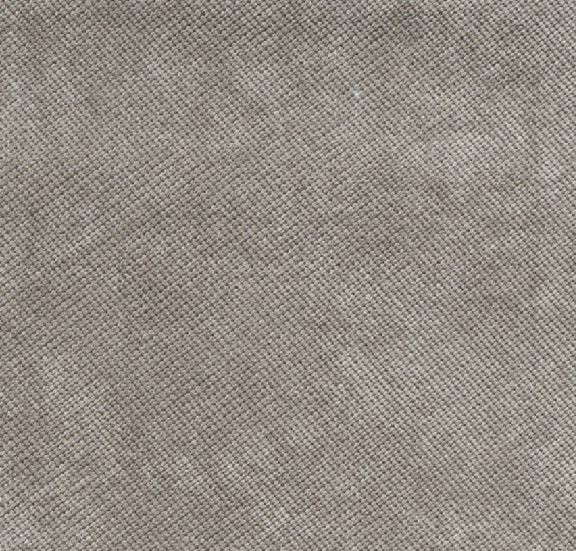Оббивна тканина для меблів Соло 08