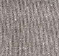 Обивочная ткань для мебели Соло 08
