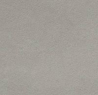 Обивочная ткань для мебели Соло 03