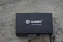 Мультитул Ganzo (Ганзо) - G302B, фото 2