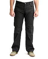 Брюки мужские Crown Jeans модель 2157 (glskw)