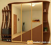 Изготовление  мебели любой сложности., фото 1