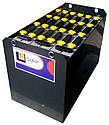 Тяговые аккумуляторы SIAP BS (PzB), фото 2