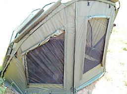 Палатка карповая Ranger EXP 2-mann Bivvy HIGH 165 см