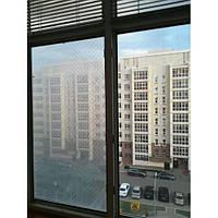 Сетка москитная - фильтр антипыль антисмог для пластиковых окон RESPILON AIR