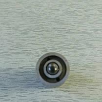 Распылитель ZS4S1 форсунки R175, фото 2