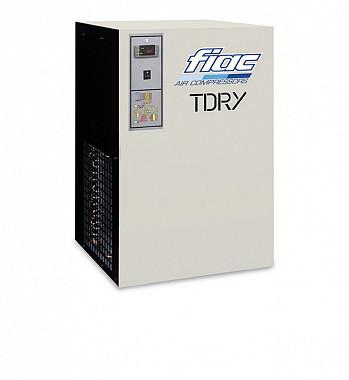Осушитель рефрижераторного типа FIAC TRDY 30