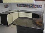 Барная стойка для кухни, фото 2