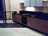 Барная стойка для кухни, фото 3
