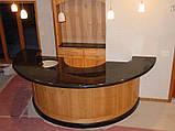 Барная стойка для кухни, фото 5