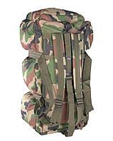 Сумка-рюкзак Mil Tec 13846024