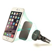 Автомобильный магнитный держатель для телефонов Bakeey 360 ° BlitzWolf