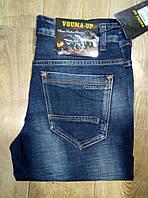Мужские джинсы Vouma up 8347 (29-38) 10.25$, фото 1