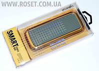 Портативное зарядное устройство - UKC Smart Power Box 25000 mAh, фото 1