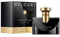 Женские ароматы Bvlgari Jasmin Noir (чувственный цветочно-древесный аромат)