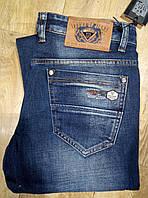Мужские джинсы Vouma up 8346 (29-38) 10.25$, фото 1