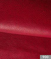 Кожзам обивочный для мебели Атлас 900