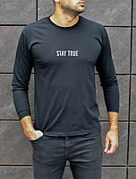 Мужская классическая футболка с рукавом 12 Джерси Друзья Реплика