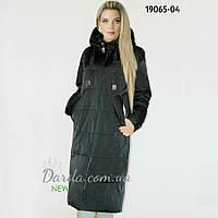 Женское пальто Харьков оптом в Украине. Сравнить цены 9323c350b5e6b