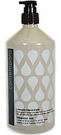 Шампунь универсальный для всех типов волос с маслом облепихи и маракуйи 1000 мл Shampoo Universal Contempora