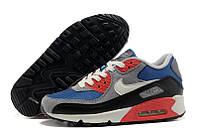 Женские кроссовки Nike Air Max 90. кроссовки найк женские, кроссовки найк аир женские