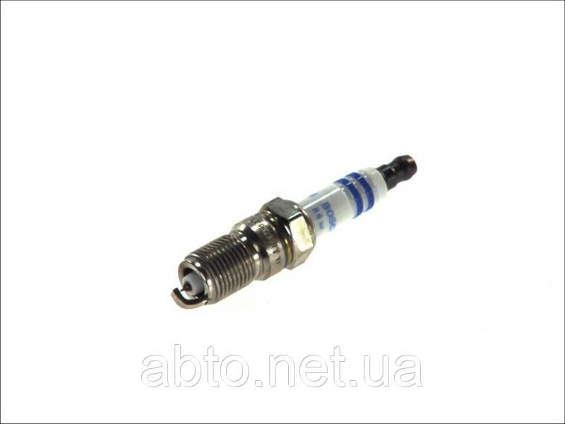 Свічка запалювання Bosch 0 242 240 656 (hr 6 ki), 1 штука