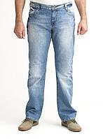 Джинсы мужские Crown Jeans модель 2370 (36228)