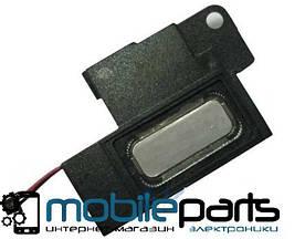 Полифонический Динамик (Звонок) для Asus ZenFone 5