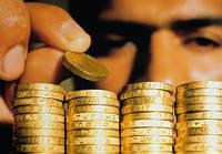 Бухгалтерские услуги для СПД на общей системе налогооблажения