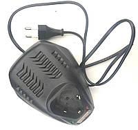 Зарядное устройство шуруповерта Pro Craft 12v Li, фото 1