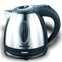 Электрический чайник Vitalex VT-2010