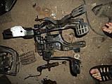 Педальний вузол пасат б3, фото 2