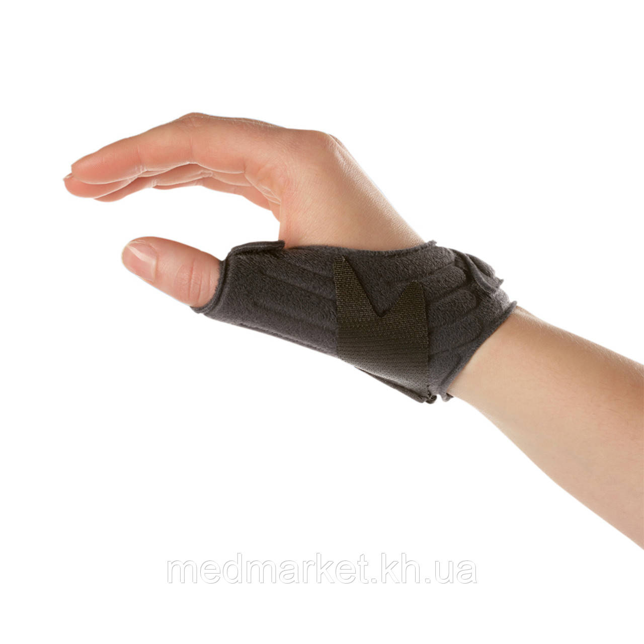 Ортез пястно-фалангового сустава большого пальца после травмы связок кисти аспирин для лечения суставов