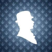 """Дизайнерский светильник """"Watson"""" на стену, фото 1"""