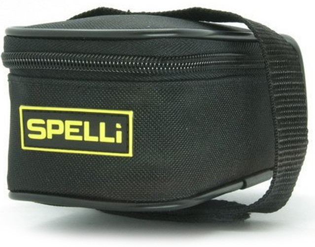 Сумка подседельная Spelli SSB-5049 (SSB-5049)