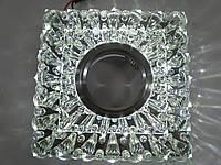 Встраиваемый потолочный светильник Z-Light ZA329 LED MR16, фото 1
