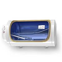Элэктрический водонагреватель TESY Anticalc универсальный 80 л. сухой ТЭН 2х1,2 кВт (GCVHL 804424D D06 TS2R)