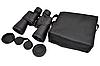 Бінокль Canon (60x60) Binoculars High Quality