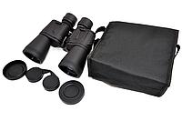 Бинокль Canon (60x60) Binoculars High Quality