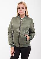 Куртка демисезонная Бусинки №45, фото 1
