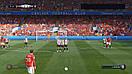 Fifa 18 RUS PS4 (Б/В), фото 3